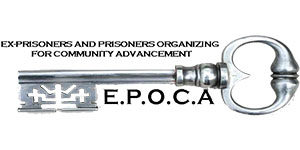 Ex-Prisoners and Prisoners Organizing for Community Advancement